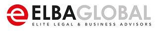 elbaG_logo.jpg