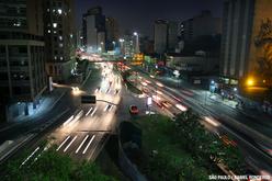 SAOPAULO 07.png