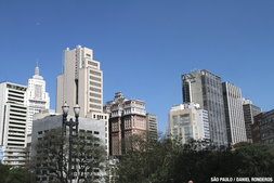 SAOPAULO 13.png