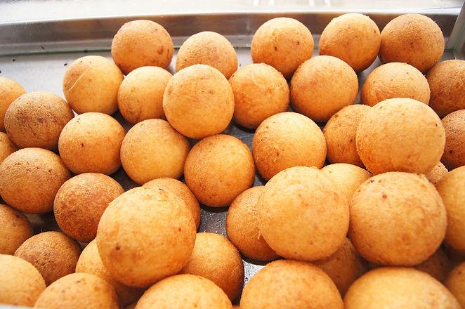 bunuelos-colombianos-5272546_1920.jpg