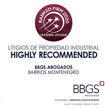 bbgs_0198 recomen5.png