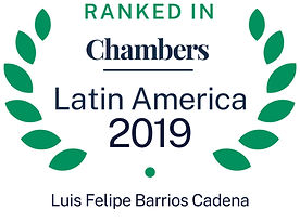 Luis Felipe Barrios Cadena_2019.jpg