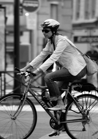 Bici26.jpg