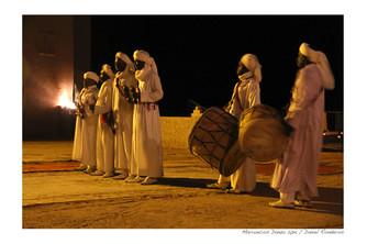 Marruecosdanza.jpg