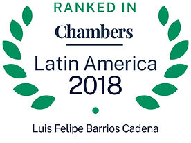 Luis Felipe Barrios Cadena_2018.jpg