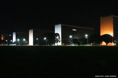BRASILIA028.png
