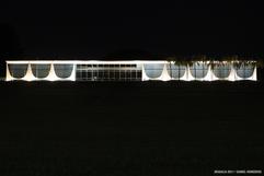 BRASILIA012.png