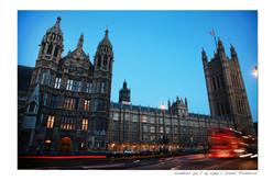 London05.jpg