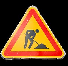 construction-signs_GJ0_BkRu.png