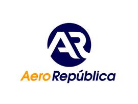 LogoAerorepublicag.jpg