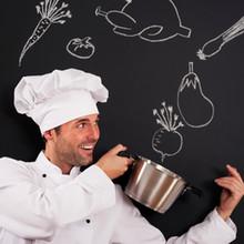 storyblocks-handsome-chef-catching-ingre