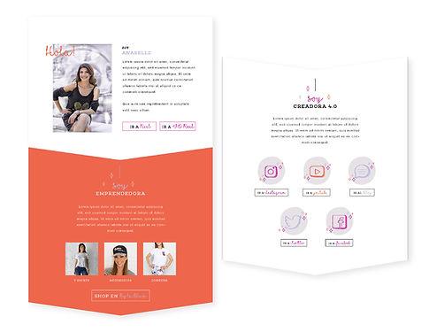 WEB PORT 1-05.jpg