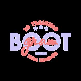 bootgram-02.png
