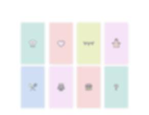 WEB MOENNE-05.jpg