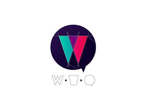 WEB WAS-02.jpg