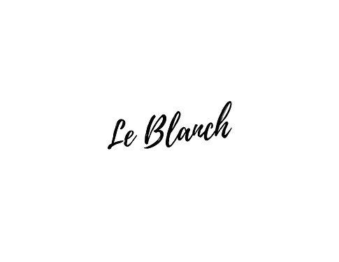 WEB le blanch-01.jpg
