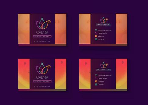 WEB CALMA-04.jpg