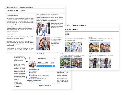 WEB PORT 1-08.jpg