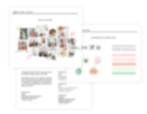 WEB ALE-04.jpg