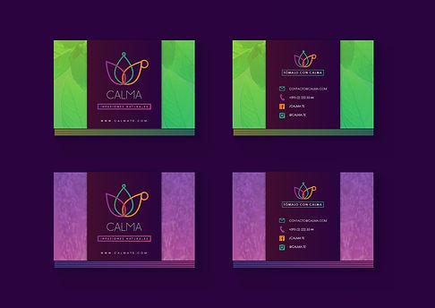 WEB CALMA-05.jpg