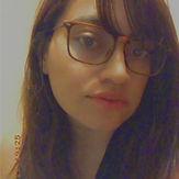 Victoria Castro.jpg