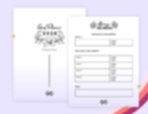 goal planner2-01.jpg