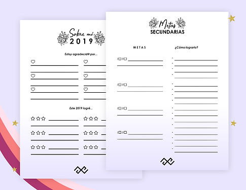 goal planner2-02.jpg