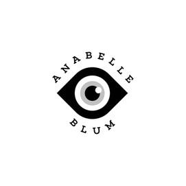 Anabelle Blum
