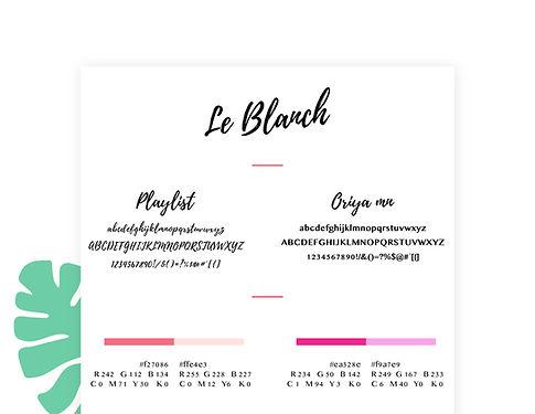 WEB le blanch-02.jpg