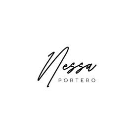 Nessa Portero