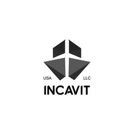 Incavit