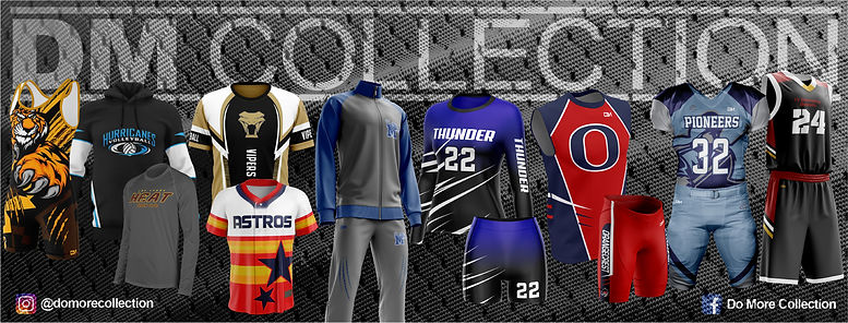 DM Collection Banner 2021 Small-01.jpg