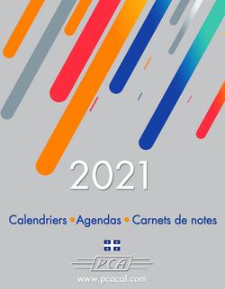 Calendrier , carnet , agenda
