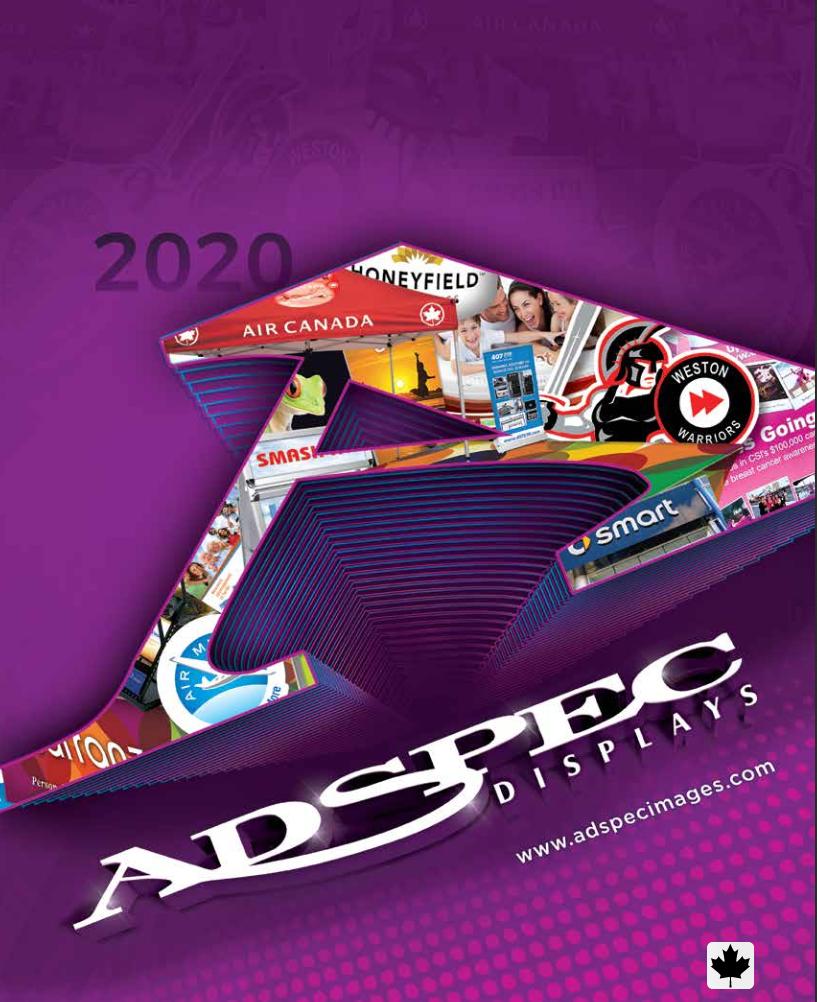 ADSPEC 2020