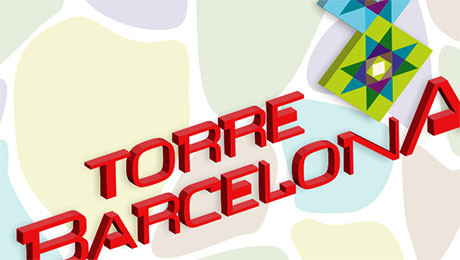 Residencial Torre Barcelona