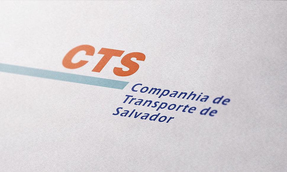 logo-cts.jpg