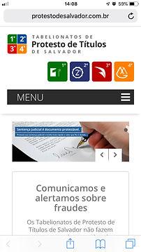 inicio_mobile.jpg