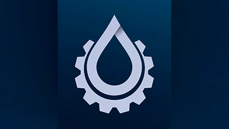 Floating Energy Group