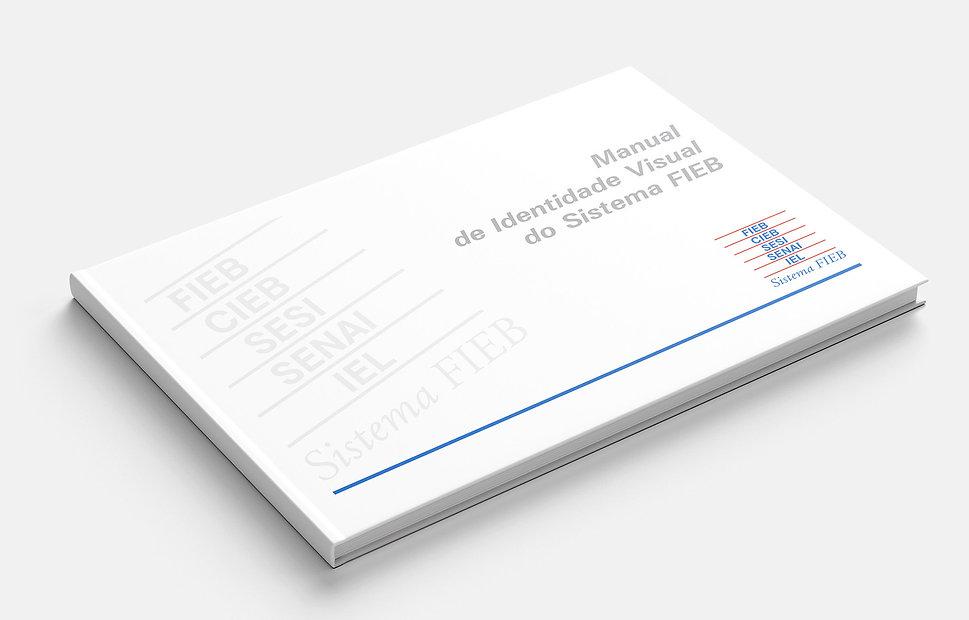 manual-capa.jpg