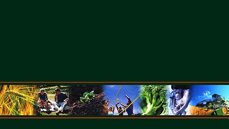 Monsanto Imagine