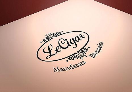 logo-impresso.jpg