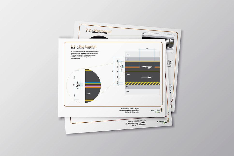 manual_viaria.jpg