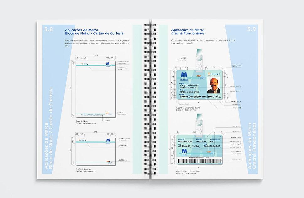 manual-interna-2.jpg