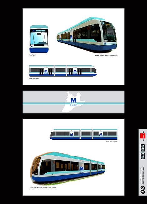 prancha-trem.jpg
