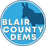 Blair County Dems DROP SHADOW.png