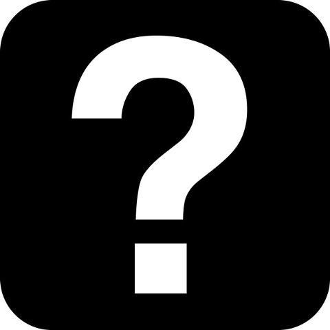 480px-Question-mark.jpg