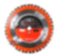MAS14-125AP-QT.jpg