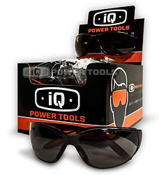 Smoke Glasses with Box.jpg