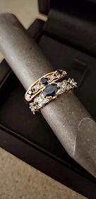 G1.Vintage_romantik_safirer_diamanter_vi