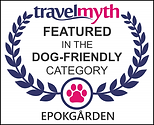 epokgarden_in-the-world_dog_friendly_p0_